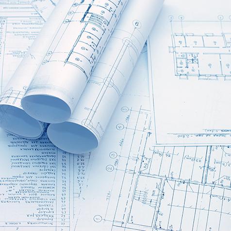 Insulation engineering