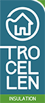 Trocellen Insulation