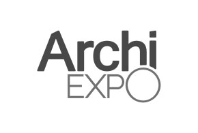 archiexpo logo